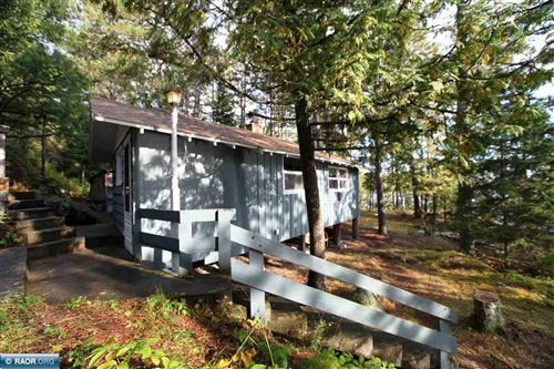 Photo of 4876 Timber Island, Tower, MN 55790 (MLS # 140692)