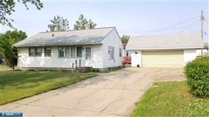 Photo of 2707 18th Ave E, Hibbing, MN 55746 (MLS # 137707)