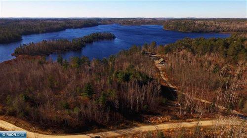 Photo of TBD Wilderness Way, Cook, MN 55723 (MLS # 140714)