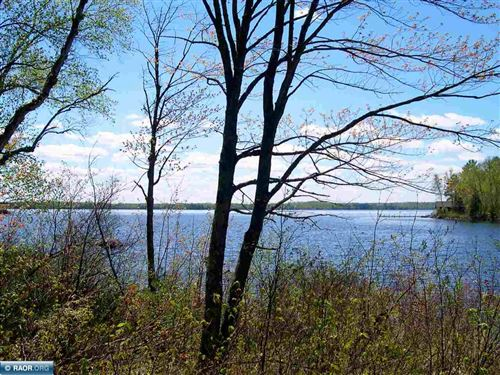 Photo of Lot 2 Yahoo Point Road, Cook, MN 55723 (MLS # 140716)