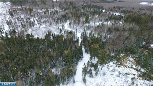 Photo of xx40 Diamond Match Logging Road, Orr, MN 55771 (MLS # 140719)