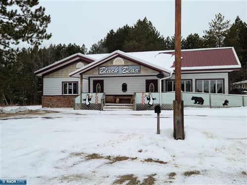 Photo of 6699 Hwy 169, Tower, MN 55790 (MLS # 140720)