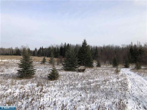 Photo of TBD County Road 3 W, Ray, MN 56669 (MLS # 140736)