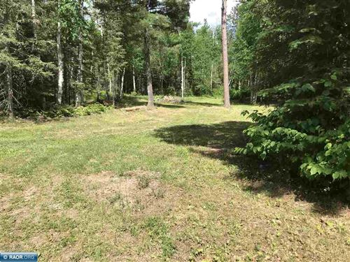 Photo of TBD Bear Head State Park Rd, Ely, MN 55731 (MLS # 139741)