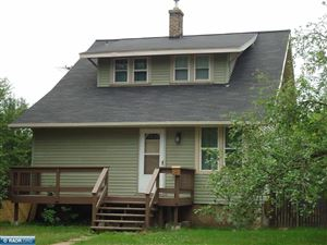 Photo of 2614 7th Ave. E, Hibbing, MN 55746 (MLS # 137748)
