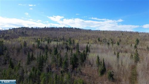 Photo of 6775 Mountain Home Trail, Silver Bay, MN 55614 (MLS # 138756)