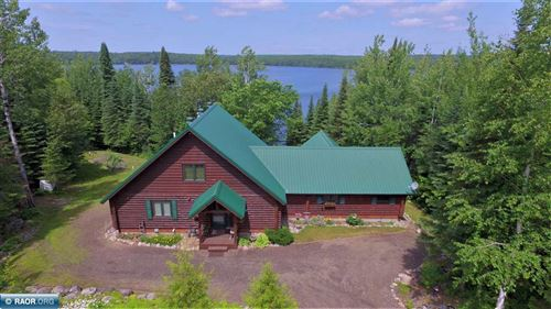 Photo of 11577 Jacobs Road, Orr, MN 55771 (MLS # 139758)