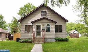 Photo of 524 6th St. NW, Chisholm, MN 55719 (MLS # 137786)