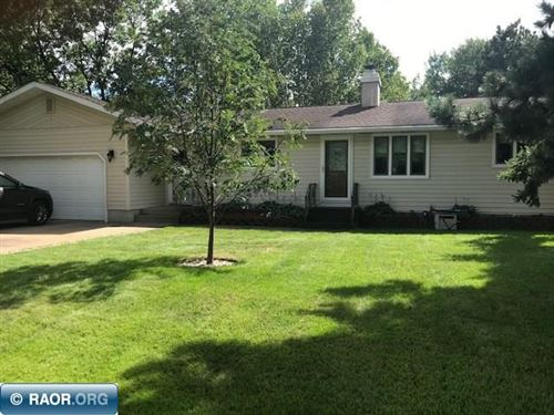 Photo of 2 More Drive, virginia, MN 55792 (MLS # 139979)