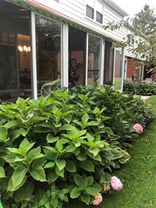 Tiny photo for 6719 ANDERSONVILLE Road #40, Independence Township, MI 48346 (MLS # 219090027)