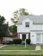 16741 EVERGREEN Road, Detroit, MI 48219 - MLS#: 2210068028