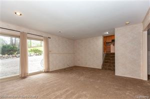 Tiny photo for 5133 GREENVIEW Drive, Independence Township, MI 48348 (MLS # 219045032)