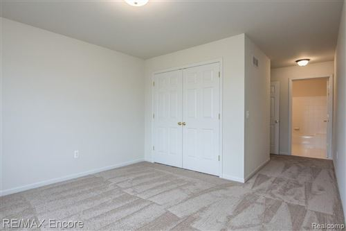 Tiny photo for 8919 STONEWALL W, Independence Township, MI 48348 (MLS # 219125061)