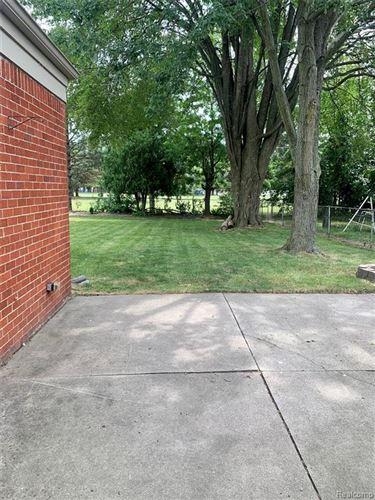 Tiny photo for 25744 MASCH Avenue, Warren, MI 48091 (MLS # 2200061074)