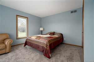 Tiny photo for 4382 CLEARVIEW Drive, Independence Township, MI 48348 (MLS # 219114078)