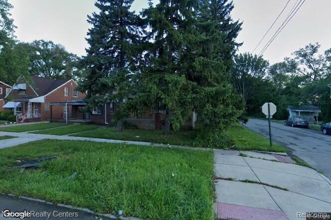 14571 LAPPIN Street, Detroit, MI 48205 - MLS#: 2200027103