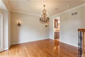 Tiny photo for 6809 KENNSWAY Court, West Bloomfield, MI 48322 (MLS # 219076117)