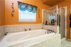 Tiny photo for 58946 Westmoore Circle, New Haven Village, MI 48048 (MLS # 219083125)