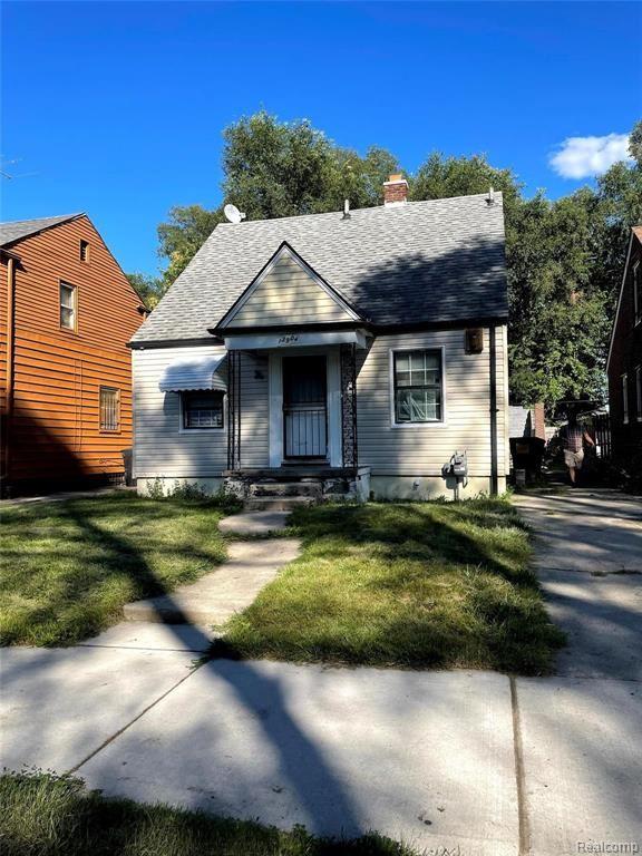 12904 DWYER Street, Detroit, MI 48212 - MLS#: 2210075125