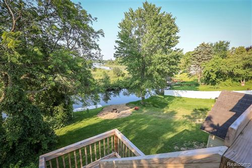 Tiny photo for 7200 CLEMENT Road, Independence Township, MI 48346 (MLS # 2210052126)