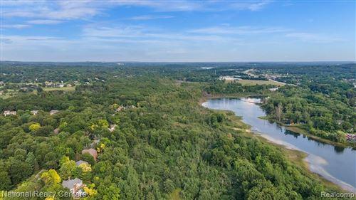 Tiny photo for 9640 Dixie Highway, Springfield Township, MI 48348 (MLS # 2210055144)