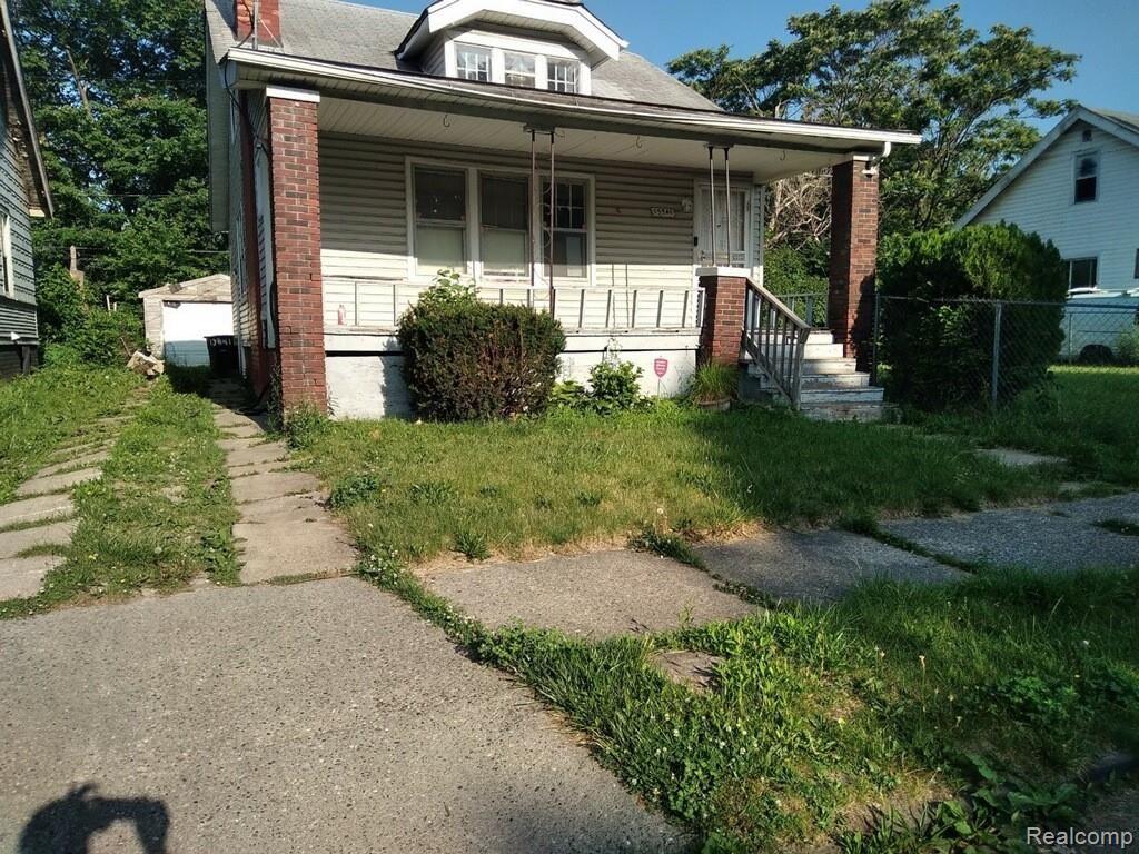 13941 Wisconsin Street, Detroit, MI 48238 - MLS#: 2210073148