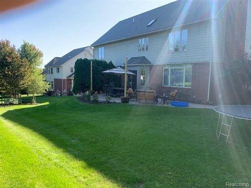 Tiny photo for 6807 Canterbury Lane, Independence Township, MI 48348 (MLS # 2200079153)
