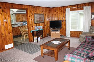 Tiny photo for 5260 WESTVIEW Road, Independence Township, MI 48346 (MLS # 219092155)