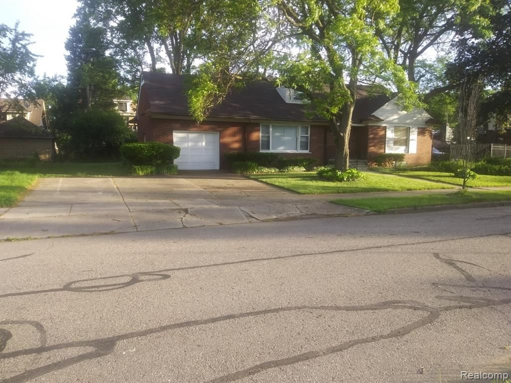 565 W GRIXDALE, Detroit, MI 48203 - MLS#: 2210041174