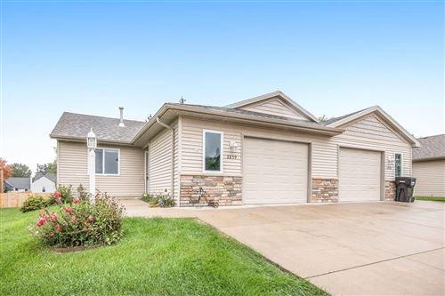 Photo of 2859 Harmony Court #24, Wyoming, MI 49519 (MLS # 65021107175)