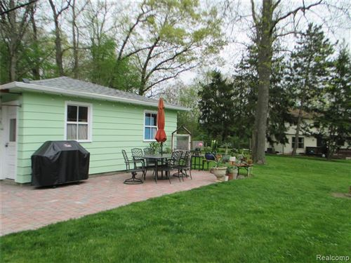 Tiny photo for 6305 WALDON Road, Independence Township, MI 48346 (MLS # 2200036182)