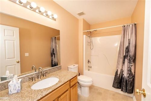 Tiny photo for 6256 CHESHIRE PARK, INDEPENDENCE Township, MI 48346 (MLS # 58050034187)