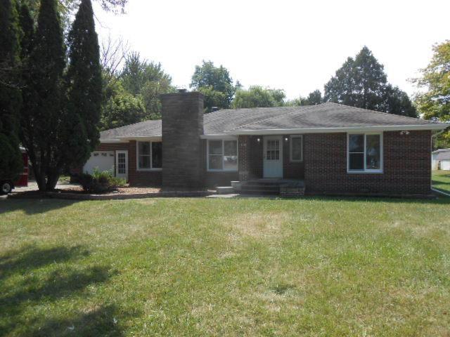 8139 CORUNNA RD, Clayton Township, MI 48532 - MLS#: 5050023194
