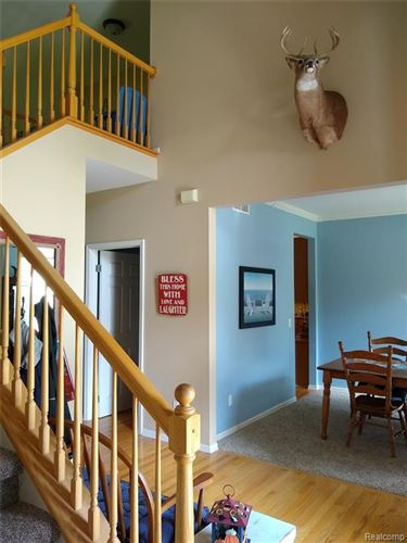 Tiny photo for 6837 Woodcrest Ridge, Independence Township, MI 48346 (MLS # 2200082209)