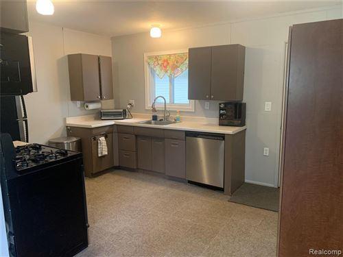 Tiny photo for 5975 DVORAK Street, Independence Township, MI 48346 (MLS # 2210060210)