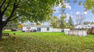 Tiny photo for 5337 SUNNYSIDE Drive, Independence Township, MI 48346 (MLS # 219111223)