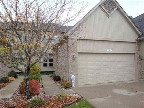 Photo of 14917 STONEY BROOK, SHELBY Township, MI 48315 (MLS # 58050027224)