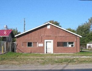 Photo of 51356 Willis Road, Sumpter Township, MI 48111 (MLS # 211010225)