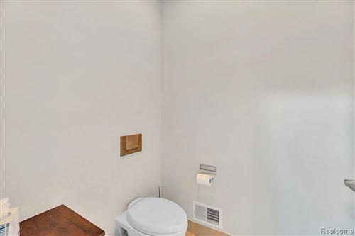 Tiny photo for 5536 SAINT ELIZABETH Court, Independence Township, MI 48348 (MLS # 2210058243)