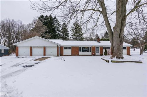 Photo of 6156 CRAMLANE, INDEPENDENCE Township, MI 48346 (MLS # 58050004256)