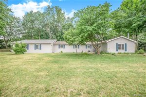 Featured picture for the property 219070261
