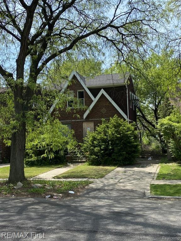 14772 E STATE FAIR Street, Detroit, MI 48205 - MLS#: 2210038285