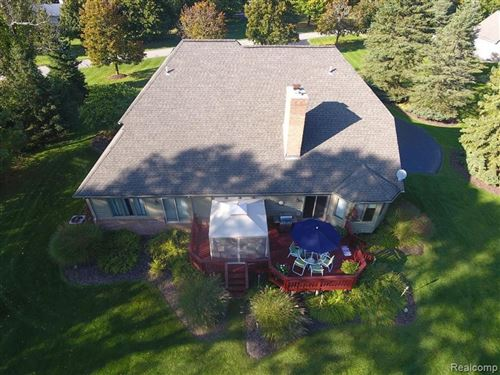 Tiny photo for 5895 MEADOWS Drive, Independence Township, MI 48348 (MLS # 2200006287)