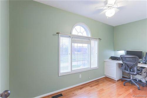 Tiny photo for 7754 PARKCREST Circle, Independence Township, MI 48348 (MLS # 2210006290)