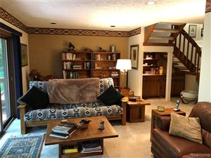 Tiny photo for 5025 TIMBERWAY Trail #68, Independence Township, MI 48346 (MLS # 219065292)