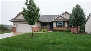 Photo of 5586 Point Pelee Court, Hamburg, MI 48189 (MLS # 543269305)