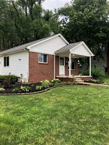 Photo of 4972 S GULLEY Road, Dearborn Heights, MI 48125 (MLS # 219087307)