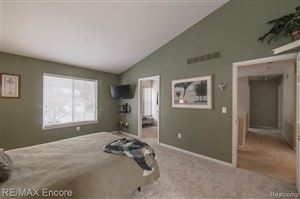 Tiny photo for 5291 GLENWOOD Creek, Independence Township, MI 48348 (MLS # 219113317)