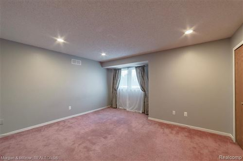 Tiny photo for 5742 Woodland View #5, Independence Township, MI 48346 (MLS # 2200008319)