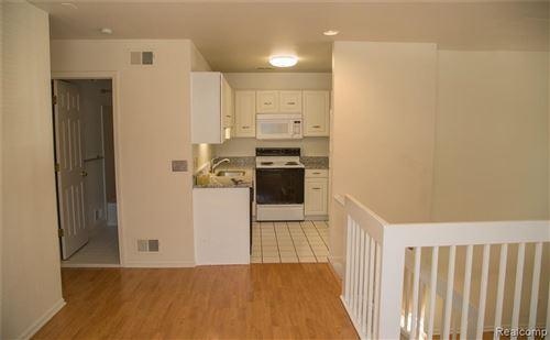 Tiny photo for 1348 S MAIN Street, Royal Oak, MI 48067 (MLS # 2200056321)